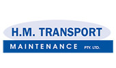 HM transport website