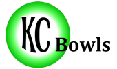 KCS Bowls website