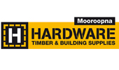 Mooroopna hardware website