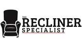 Recliner Specialist website