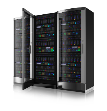 website hosting VPS - Shepparton